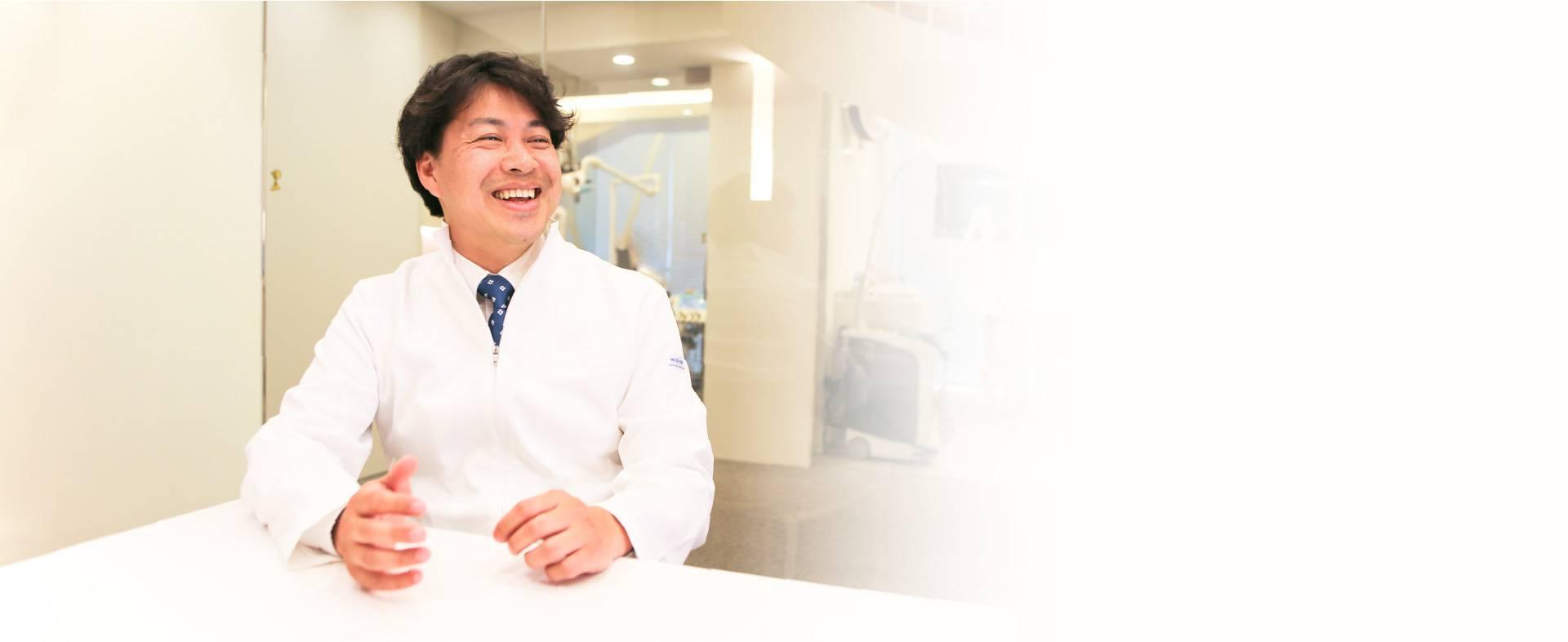大阪市で入れ歯なら筒井歯科